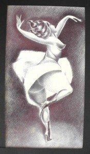 danseuse , danseurs danseuse-1-175x300