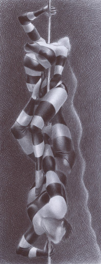 contorsionniste contorsionnistes-395x1024